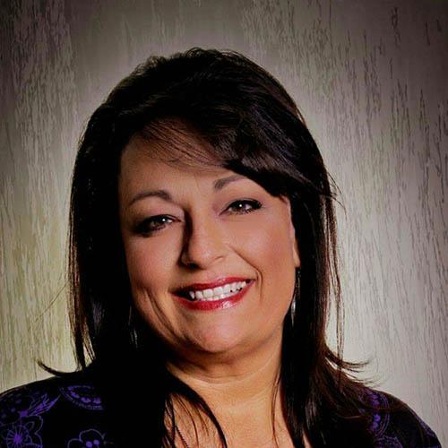 Kelly Branham (1)